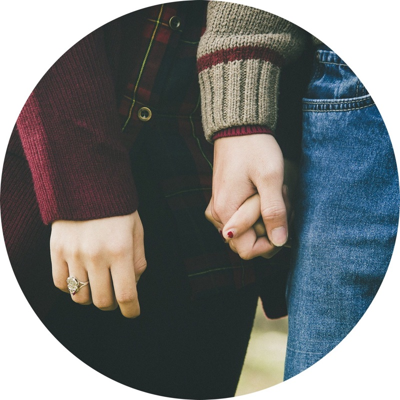 Premarital Counseling Sacramento
