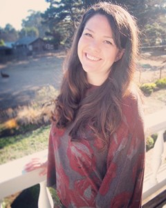 MFT Megan Relationship Couples Therapist Trauma Counselor