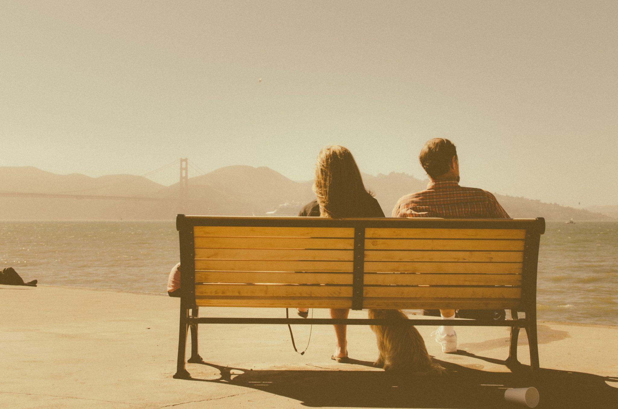 Infidelity Counseling Sacramento