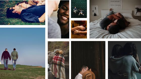 Relationship Therapy Sacramento Therapist Couples