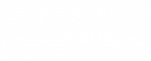 Love Heal Grow Counseling