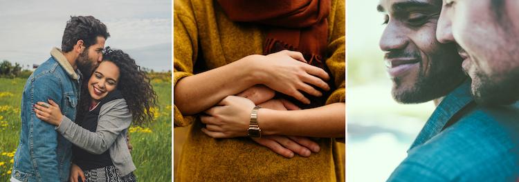 infidelity affair counseling sacramento