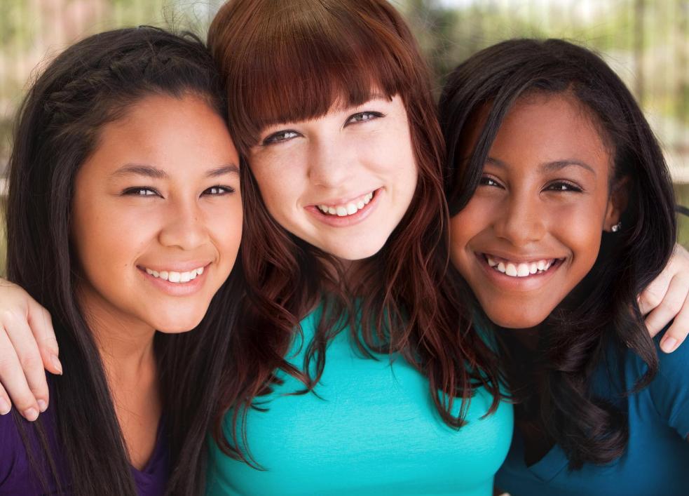 Teen counseling sacramento
